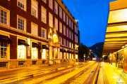 016_vacaciones_julio_2011_noruega__vacaciones_julio_2011_noruega_bergen