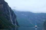 006_vacaciones_julio_2011_noruega__vacaciones_julio_2011_noruega_geiranger