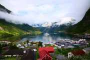 014_vacaciones_julio_2011_noruega__vacaciones_julio_2011_noruega_geiranger