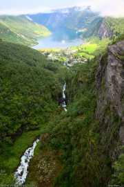 024_vacaciones_julio_2011_noruega__vacaciones_julio_2011_noruega_geiranger