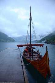 011_vacaciones_julio_2011_noruega__vacaciones_julio_2011_noruega_geiranger