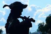 007_vacaciones_julio_2011_noruega__vacaciones_julio_2011_noruega_oslo