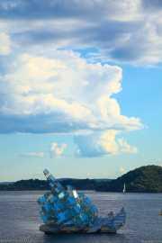 013_vacaciones_julio_2011_noruega__vacaciones_julio_2011_noruega_oslo