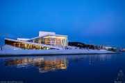 018_vacaciones_julio_2011_noruega__vacaciones_julio_2011_noruega_oslo