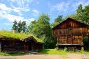 039_vacaciones_julio_2011_noruega__vacaciones_julio_2011_noruega_oslo