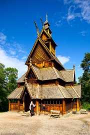 040_vacaciones_julio_2011_noruega__vacaciones_julio_2011_noruega_oslo