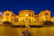 085_vacaciones_julio_2011_noruega__vacaciones_julio_2011_noruega_oslo