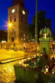 024_vacaciones_julio_2011_noruega__vacaciones_julio_2011_noruega_oslo