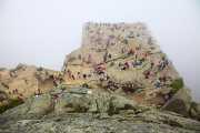 008_vacaciones_julio_2011_noruega__vacaciones_julio_2011_noruega_preikestolen