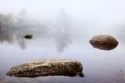 013_vacaciones_julio_2011_noruega__vacaciones_julio_2011_noruega_preikestolen