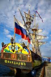 002_vacaciones_julio_2011_noruega__vacaciones_julio_2011_noruega_stavanger