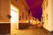 029_vacaciones_julio_2011_noruega__vacaciones_julio_2011_noruega_stavanger