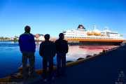 019_vacaciones_julio_2011_noruega_svolvaer_islas_lofoten