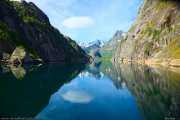 029_vacaciones_julio_2011_noruega_svolvaer_islas_lofoten