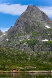 025_vacaciones_julio_2011_noruega_svolvaer_islas_lofoten