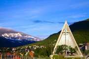 017_vacaciones_julio_2011_noruega_tromso
