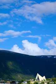 012_vacaciones_julio_2011_noruega_tromso