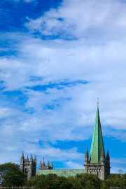 011_vacaciones_julio_2011_noruega__vacaciones_julio_2011_noruega_trondheim