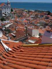 181_vacaciones_julio2005_lisboa