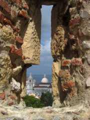 034_vacaciones_julio2005_lisboa