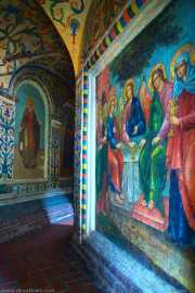 105_semana_santa_2012_moscu