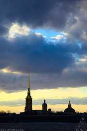 005_semana_santa_2012_san_petersburgo