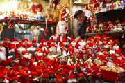 031_vacaciones_diciembre_2006_estocolmo