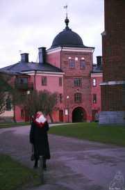 013_vacaciones_diciembre_2006_uppsala