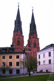 017_vacaciones_diciembre_2006_uppsala
