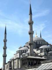 51_estambul_abril_2005