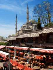 52_estambul_abril_2005