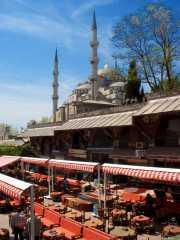 52_estambul_abril_2005