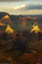 0029_vacaciones_sept08_grand_canyon