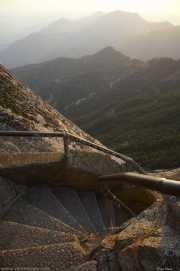 0022_vacaciones_sept08_sequoia_park_y_kings_canyon