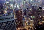 04_vacacionessept2002_chicago
