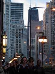 231_vacaciones_septiembre2005_chicago