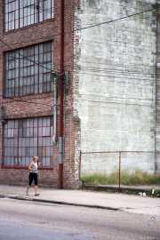 29_vacaciones_sept2004_neworleans-memphis