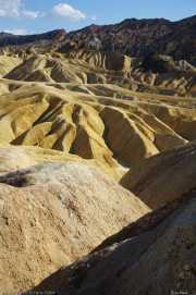 0005_vacaciones_sept08_death_valley