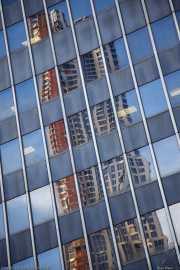 0004_vacaciones_septiembre_2010_new_york