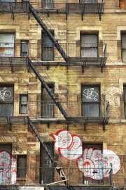 0017_vacaciones_septiembre_2010_new_york