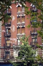 0045_vacaciones_jul07_nueva_york