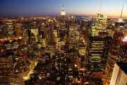 0066_vacaciones_septiembre_2010_new_york