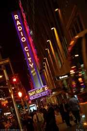 0068_vacaciones_septiembre_2010_new_york
