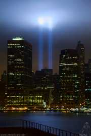 006_vacaciones_septiembre_2011_nueva_york_usa