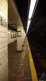 0076_lx2_vacaciones_jul07_nueva_york