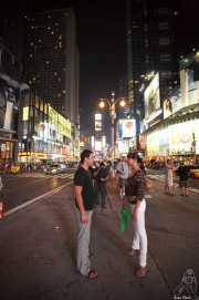 0121_vacaciones_jul07_nueva_york