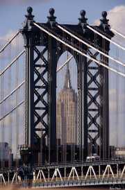 0270_vacaciones_jul07_nueva_york