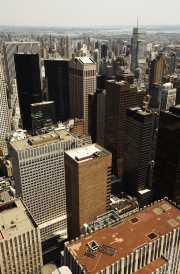 0310_vacaciones_jul07_nueva_york