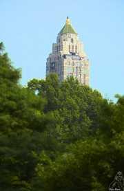 0008_vacaciones_jul07_nueva_york
