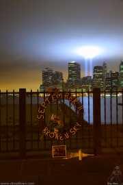 007_vacaciones_septiembre_2011_nueva_york_usa